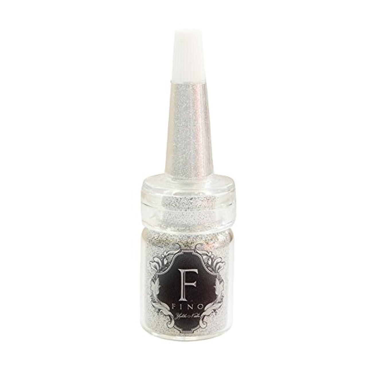 酸化物合法オフェンスBonnail Fino(フィノ)エクララメ ファインシルバー 5g