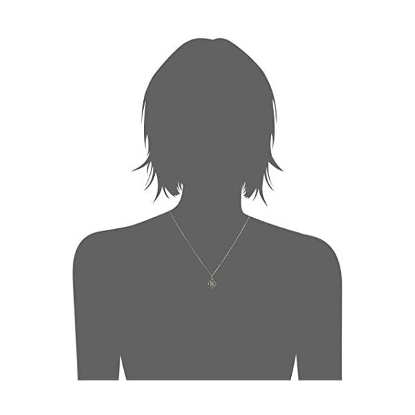 [アガット] agete 【 K10ゴールドチ...の紹介画像2