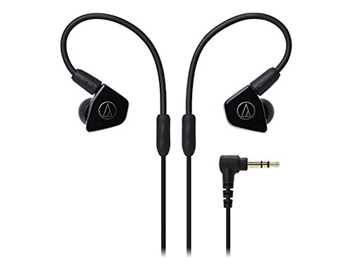 ATH-LS50 audio-technica