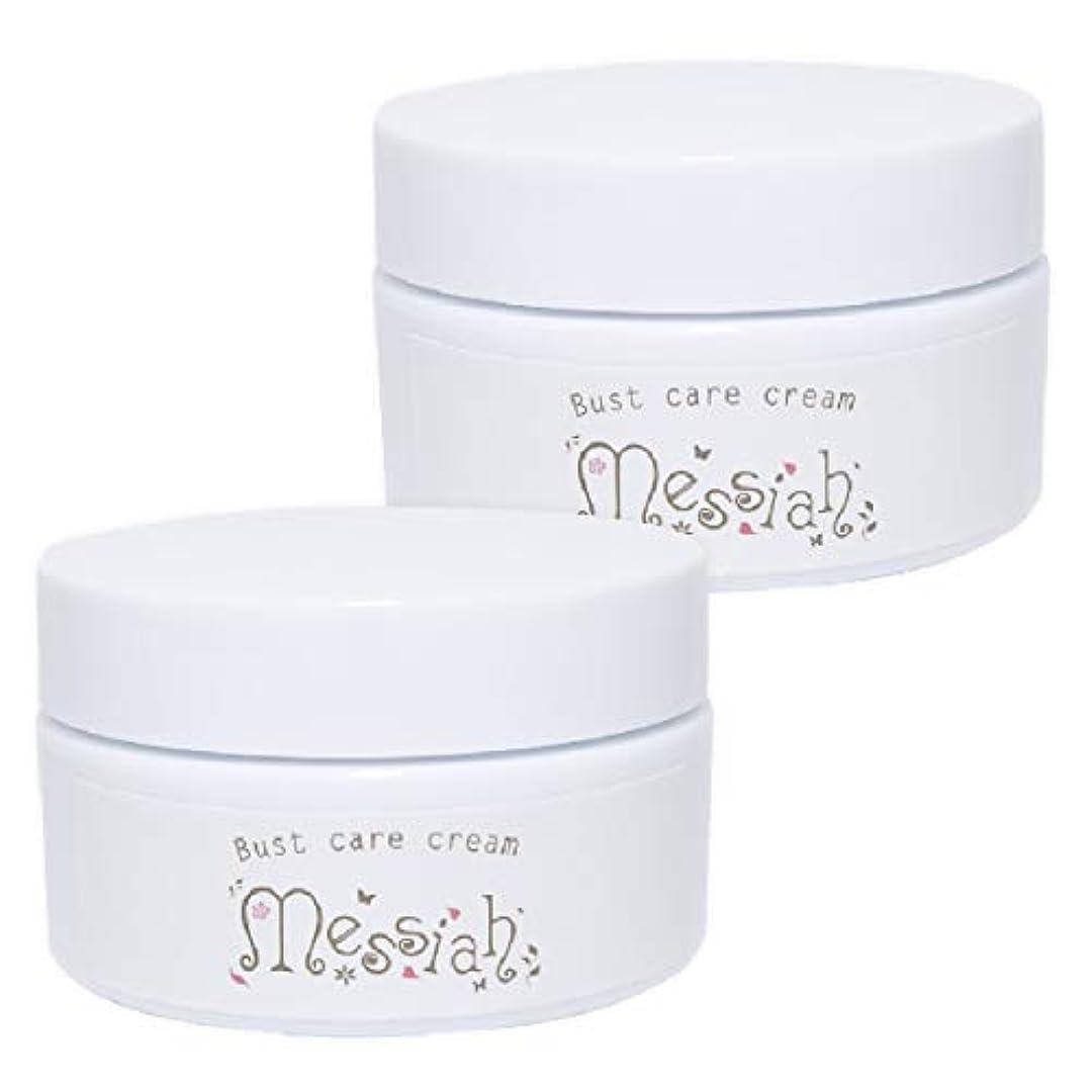 宣伝小包ベックス黒ずみ 乳 クリーム メサイア 30g 2個セット