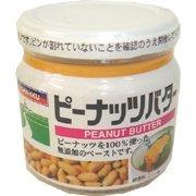 三育フーズ ピーナツバター 150g ×6セット