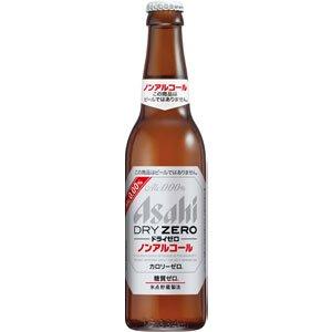ノンアルコールビールは本当にアルコールが入って …