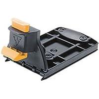 Topeak Fixer 6 for MTX Rear Basket
