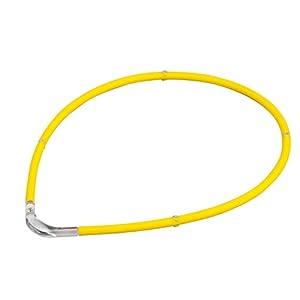 ファイテン(phiten) ネックレス RAK...の関連商品1