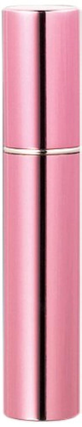 クール妖精聖書14005 メタルアトマイザー ピンク