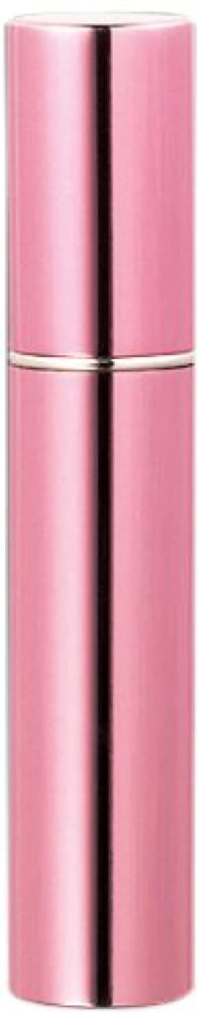 意図増幅幹14005 メタルアトマイザー ピンク