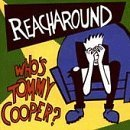 Who's Tommy Cooper by Reacharound