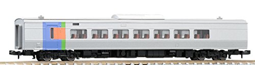 トミックス 9419 JRディーゼルカー キハ260 1300形 T