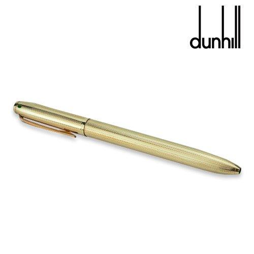 DUNHILL ダンヒル マルチペン/WRITER'S CHO...