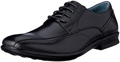 Hush Puppies Cody Men's Work Shoes
