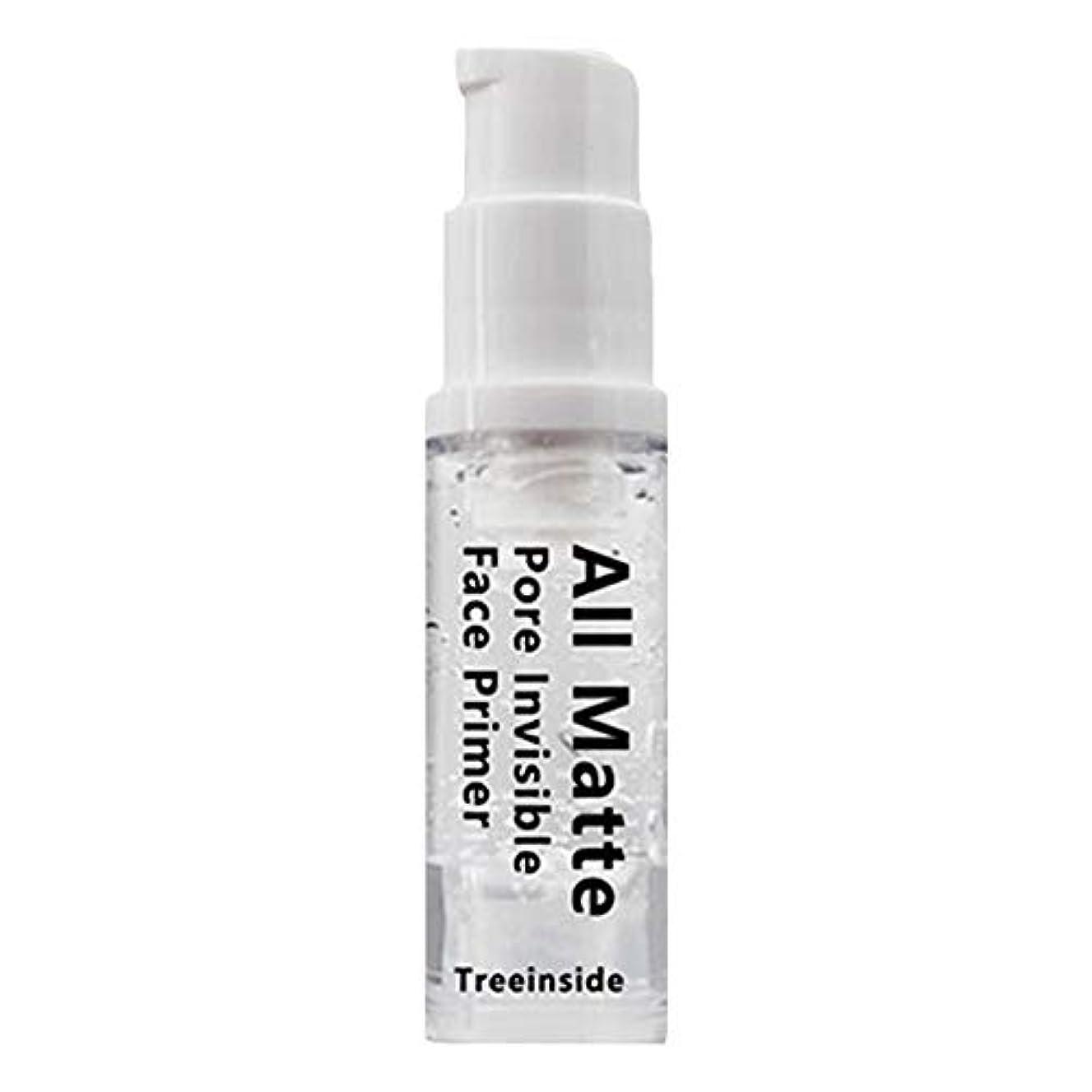 ロイヤリティポーンゲートFGULメイクアップベースファンデーションクリームファッション10ミリリットル化粧品美容健康