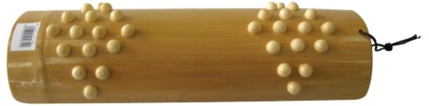 無限大複製する北米星野 イボ付ふみ竹
