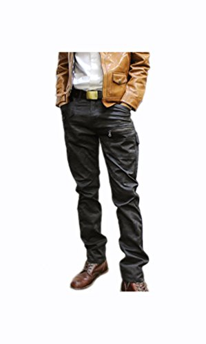 【アビレックス】AVIREX アヴィレックス ストレッチ ドビー 8ポケット カーゴパンツ(STRECH DOBBY 8POCKETS PANTS) (L(32〜33inc), 98.カモフラ)