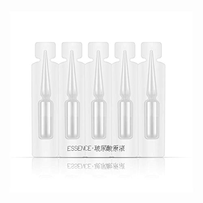 正規化重大道を作るBETTER YOU (ベター ュー) ヒアルロン酸ケアソリューション、ホワイトニングエッセンス、抗酸化、美白ライン、保湿、オイルコントロール