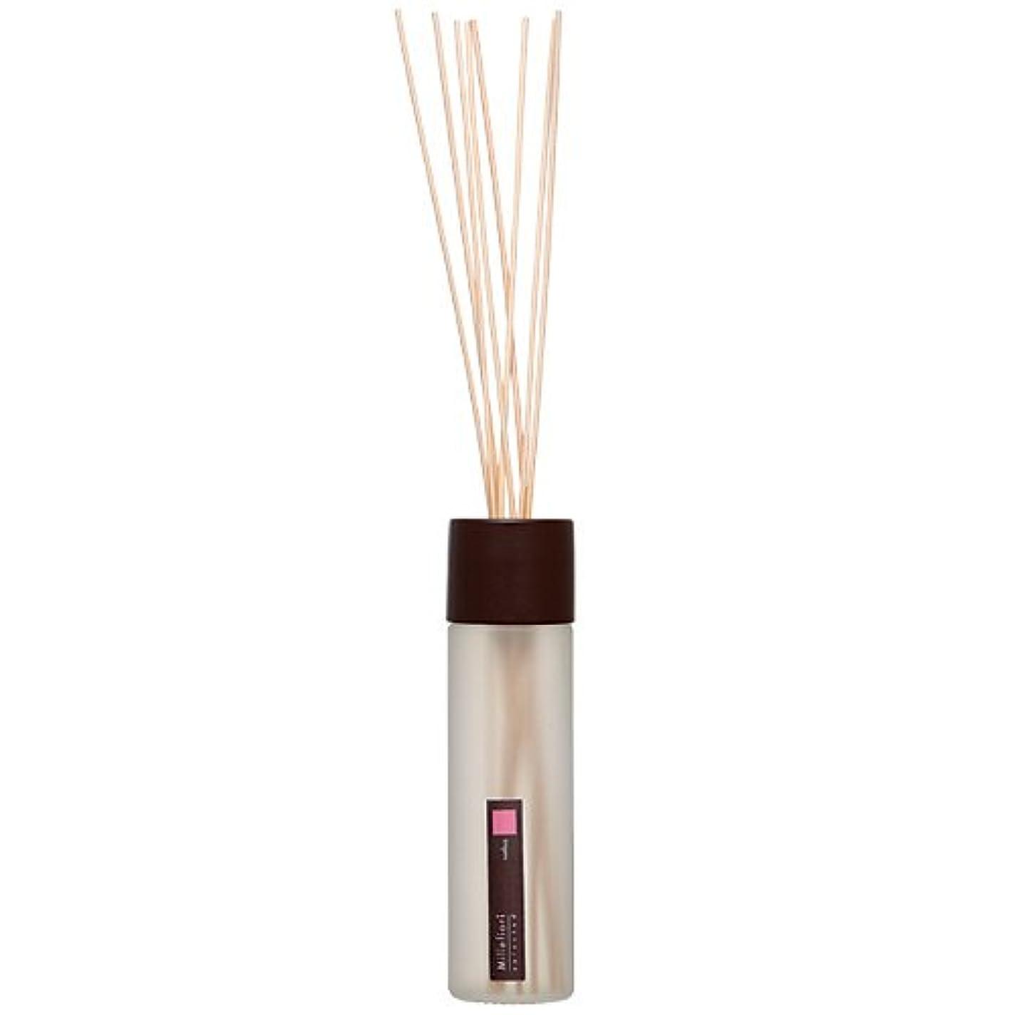 トレードバイパスシーケンスMillefiori [SELECTED] フレグランスディフューザー (M) ニンフィア SDIF-M-003