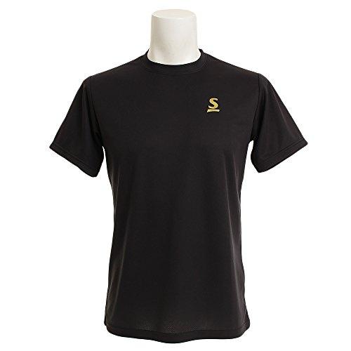 スリクソン(SRIXON) テニスウェア ユニセックス Tシャツ SDL-8603