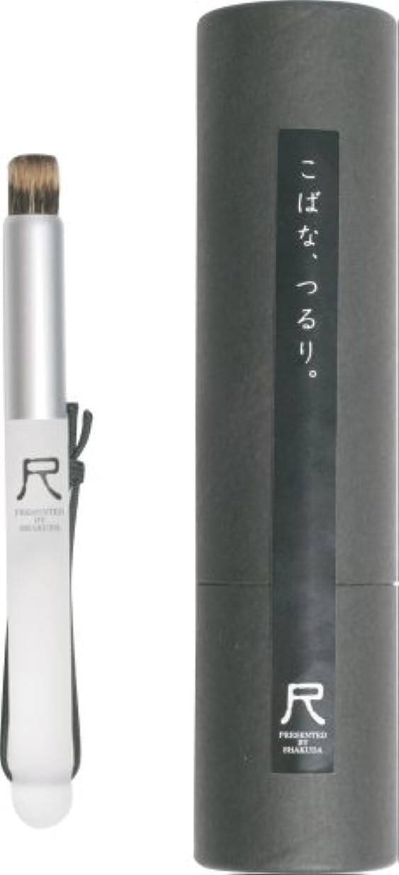 ファイター羨望液体尺 小鼻専用洗顔ブラシ WWW.TORU