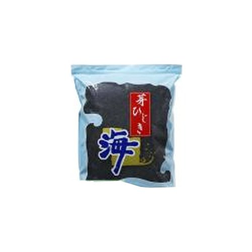 芽ひじき 1kg