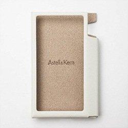 アイリバー Astell&Kern AK70 Leather Case Ivory AK70-LEATHER-CASE-IVO AK70-LEATHER-IVO