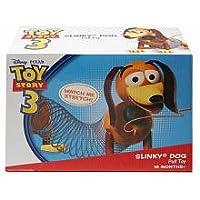 Slinky Dogトイストーリー3