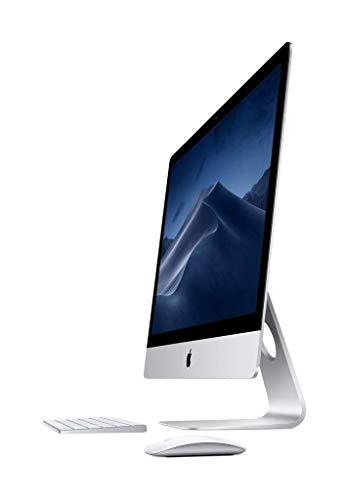 2018 Apple Mac Mini Intel Core I3 4 X 3.6ghz 8gb 128gb Intel Uhd Graphics Maco