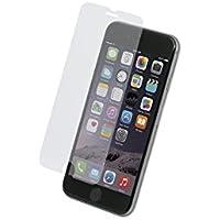 DEFF ハイグレード ガラススクリーンプロテクター for iPhone6/6S ドラゴントレイル 表面 DG-IP6G5F