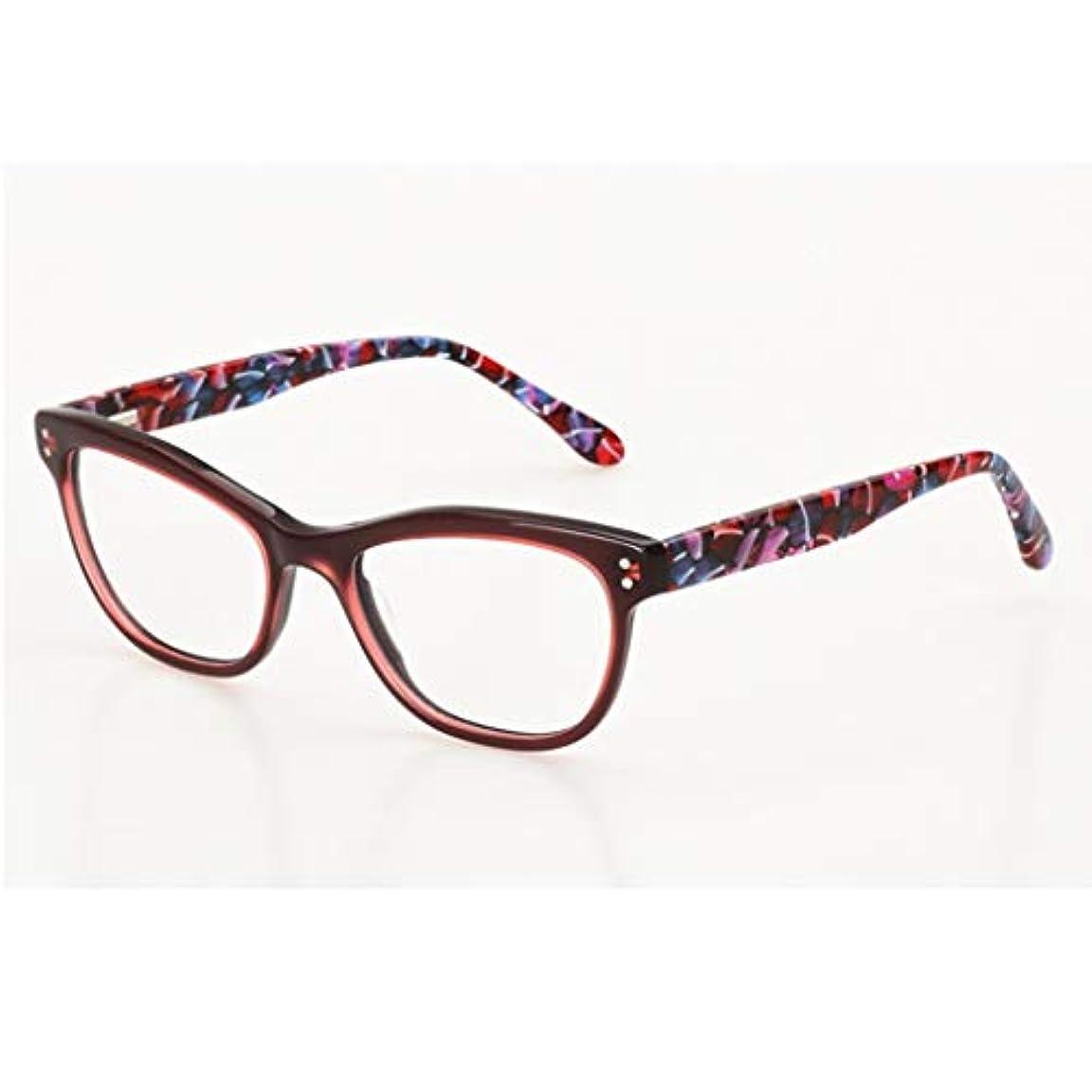 遷移型フォトクロミックプログレッシブマルチフォーカス老眼鏡 - いいえライン漸進レンズサングラス、光学用非処方眼鏡、放射線防護、UV保護