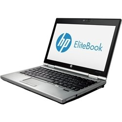 【中古】 HP EliteBook 2570p C5Q13PA#ABJ / Core i5 3360M(2.8GHz) / HDD:500GB / 12.5インチ / シルバー