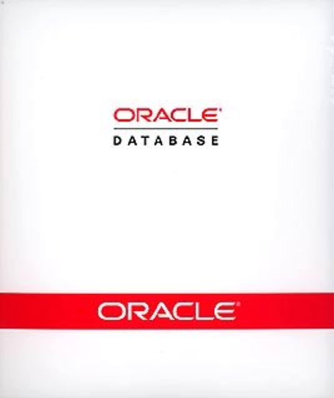 日の出意味のあるスポーツOracle Database Personal Edition for Win (1 Named User Plus) (Oracle9i Database R2 (9.2.0) Personal Edition for Win (32-bit)) DP v16