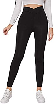 SheIn Yoga Pants, Women's Sports Leggings, Long Yoga Wear, Super Stretch, Beautiful Leg Pants, Dance, Spor