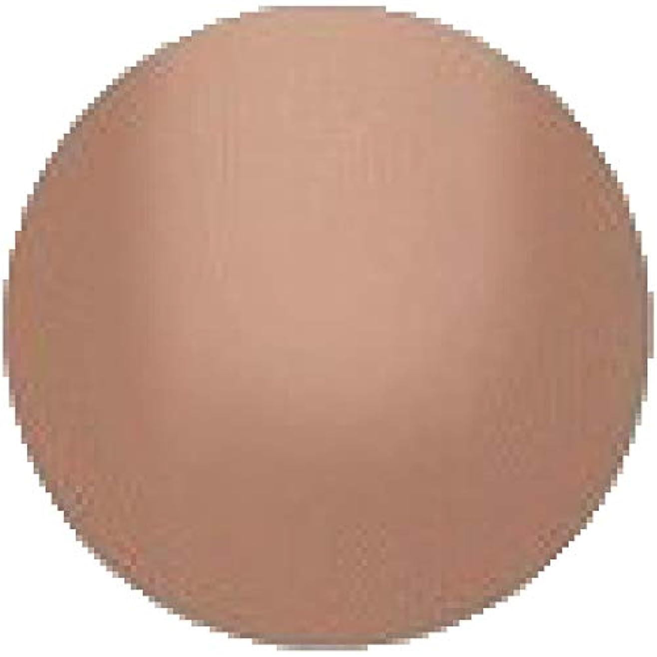 提唱する昇るしゃがむEntity One Color Couture Gel Polish - Faux Fur - 0.5oz / 15ml