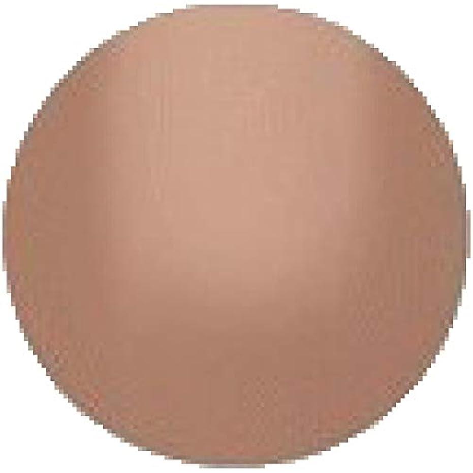 不適切な月曜動脈Entity One Color Couture Gel Polish - Faux Fur - 0.5oz / 15ml