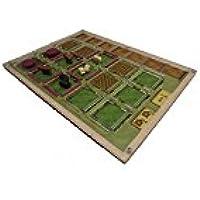 アグリコラ (Agricola: Cards Organizers) ボードゲーム