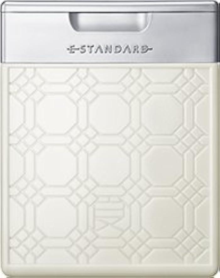 肌無数のアナニバー【イイスタンダード】イイスタンダード トリートメント メデュラニュートリション (250mL)