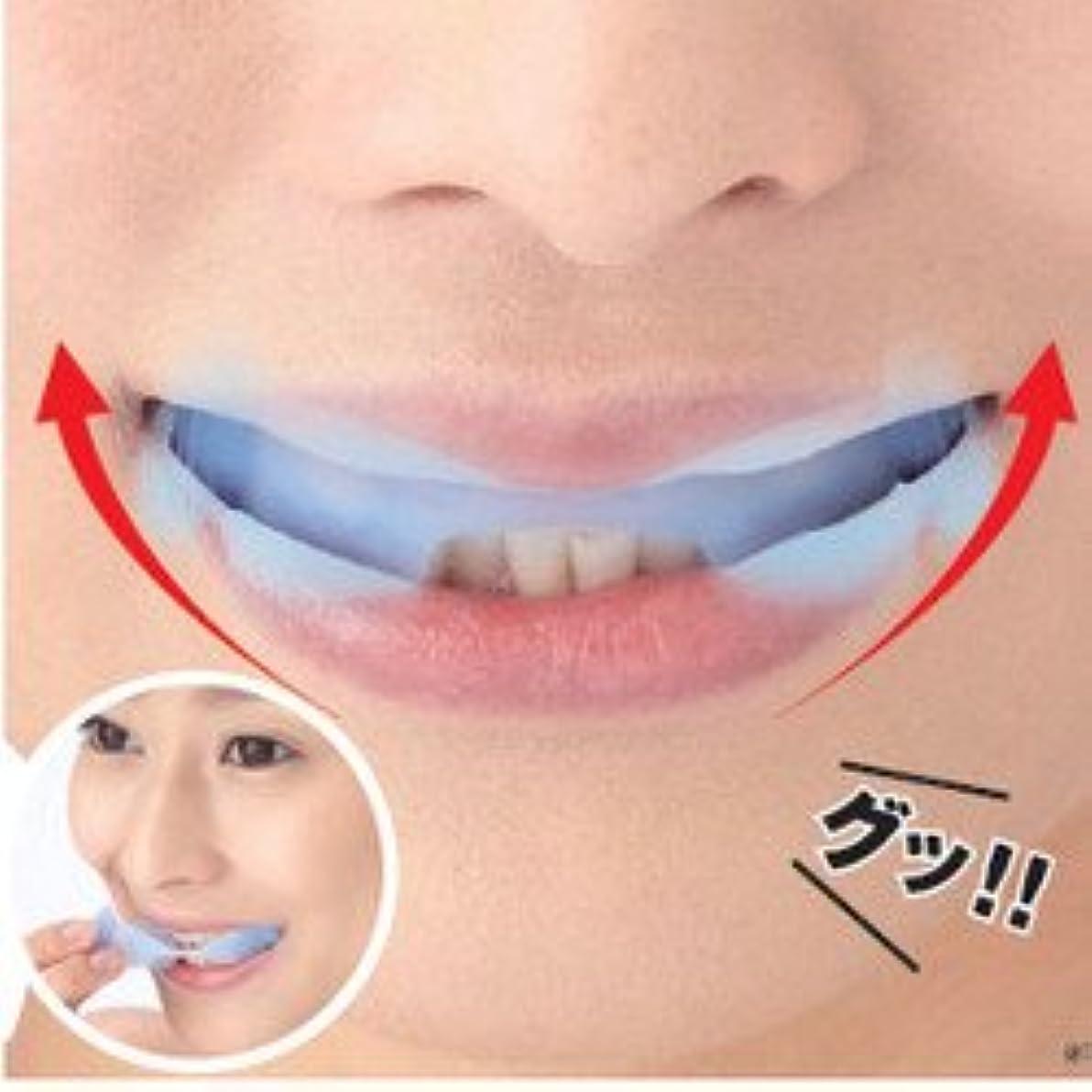 機構アクチュエータ歯痛ブルアップ 3個セット