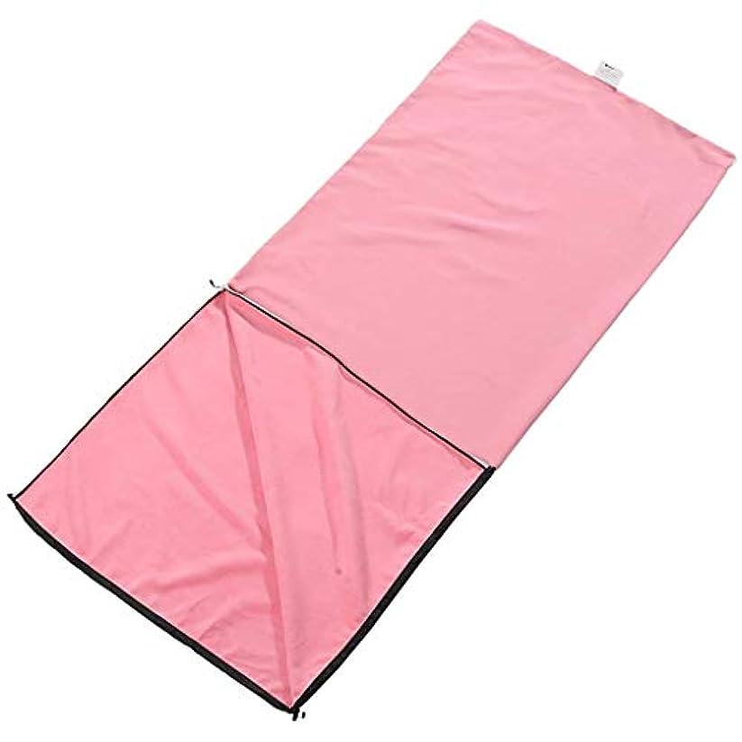 可能性錫オートメーション単一の寝袋厚く冷たい寝袋、3つの季節にキャンプに出かけるのは簡単
