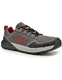 Astral tr1 Trek Shoe – Men 's