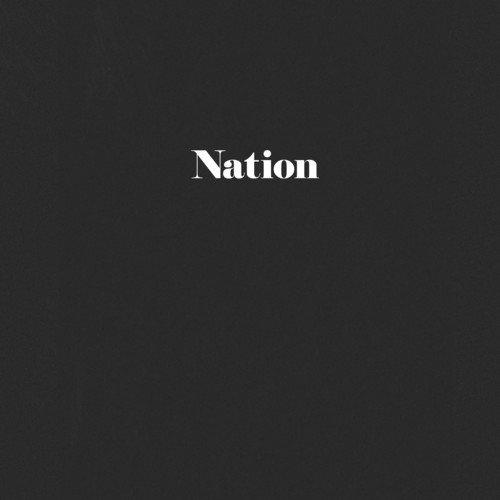 Nation