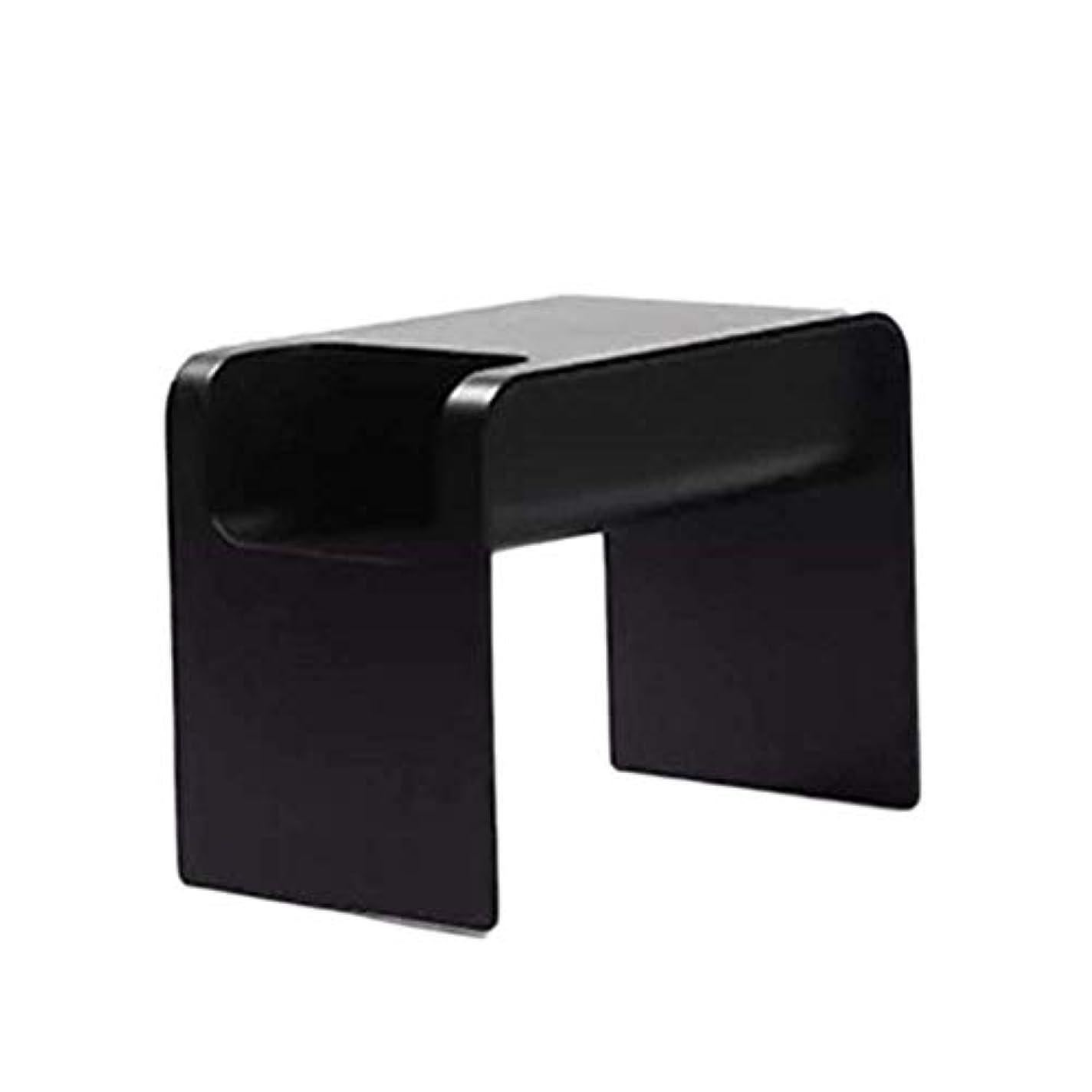 HUO,テーブル クリエイティブソリッドウッドサイドテーブルポータブル小型コーヒーテーブル小型多機能ストレージキャビネット - 60 * 45 * 35センチメートル