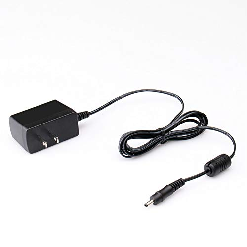 Logitec Blu-ray/DVDドライブ専用電力供給補助用ACアダプタ 1.5m LA-10W5S-10