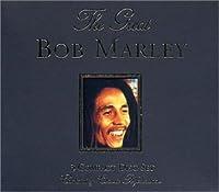 The Great Bob Marley