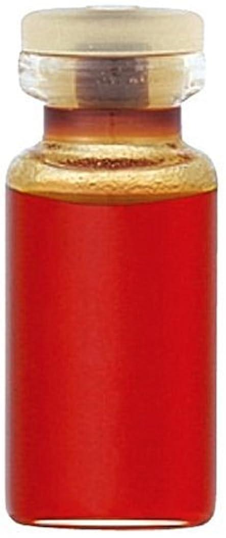 肩をすくめるサイドボードにおい生活の木 ベンゾイン 50ml