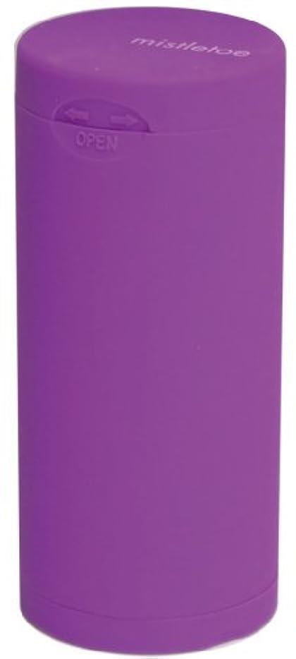 雄弁な下品最も遠いドリームズ 携帯灰皿 ポケット アッシュトレイ ラバー ハニカム 6本収納