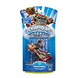 Skylanders Spyro's Adventure Single Character Pack: Wham Shell