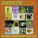 Shreds 5