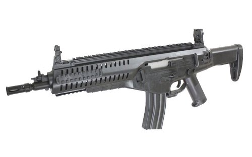 S&T ARX160 SportsLine BK S&TAEG20BK