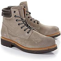 620312fe0b3c Amazon.com.au  Tommy Hilfiger - Boots   Shoes  Clothing