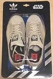 アディダス キャンパス adidas originals キャンパス スターウォーズ