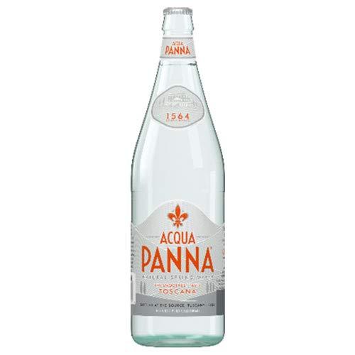 ACQUA PANNA 500ml ×24本