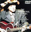 INTERNATIONAL HOBO KING BAND FEATURING MOTOHARU SANO [DVD]